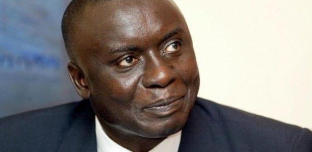 Fête de Noël : Idrissa Seck brise le silence et…