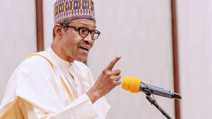 Economie: Pour que le Nigéria adhère à l'Eco, Buhari pose 5 conditions