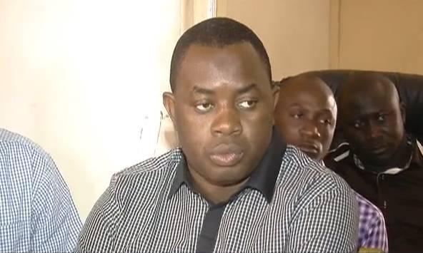 Comité de pilotage du dialogue national : le Cusems récuse Mamadou Lamine Dianté