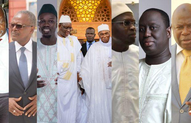 Rétro Politique 2019 : Ces faits saillants qui ont rythmé le Sénégal