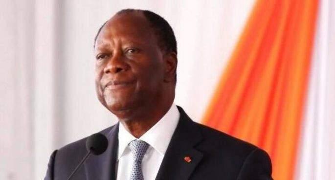 Côte d'Ivoire : Alassane Ouattara annonce une réforme constitutionnelle