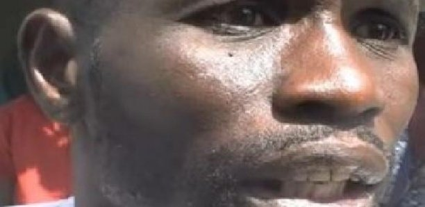 Chambre criminelle: Le comportement de Samba Sow à la barre examiné par un psychologue