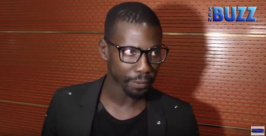 Urgent: Le Menager de Sidy Diop, Baye Zal démissionne en plein spectacle au Grand Théâtre