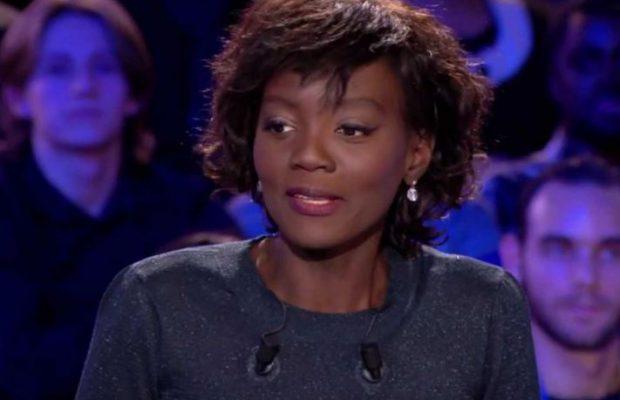 Rama Yade : « Les premières victimes du terrorisme sont les musulmans