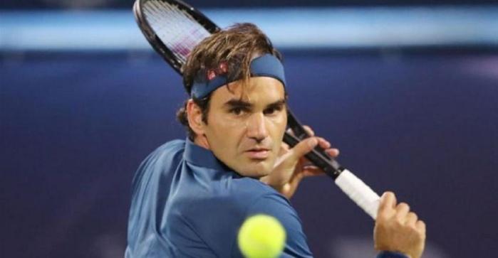 Roger Federer bientôt premier milliardaire dans le monde du tennis