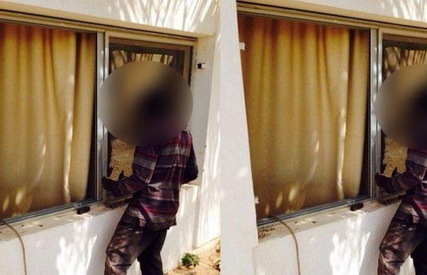 Centre de santé de Yeumbeul : Un médecin vole le téléviseur de la salle d'accueil