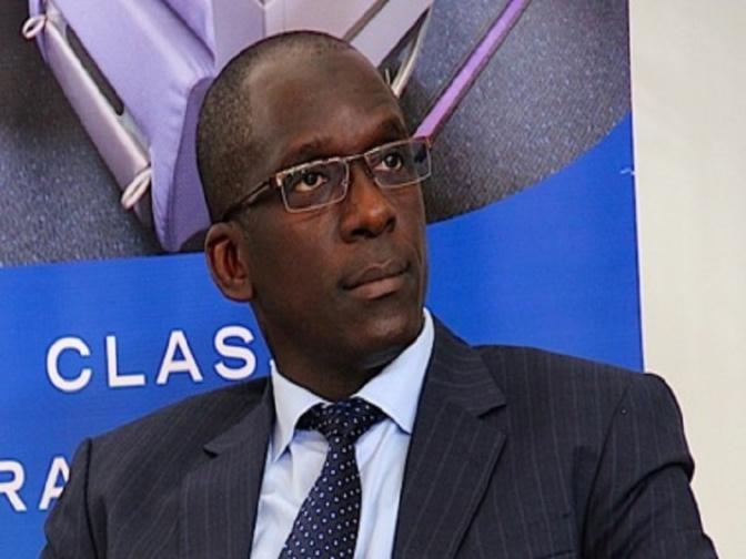 Affaire du scandale de 4 milliards FCfa sur les kits de dialyse : Abdoulaye Diouf Sarr parle de « chantage déguisé»