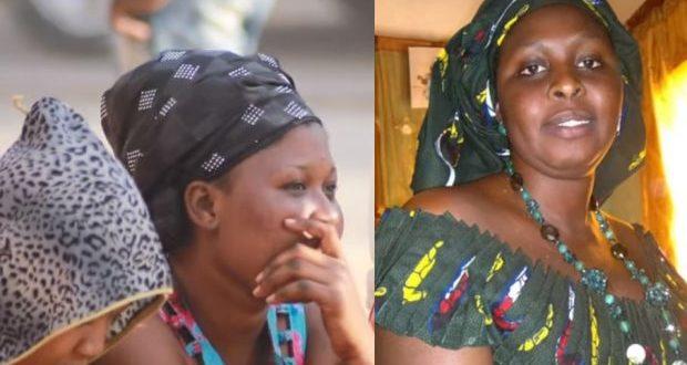 Kidnappée depuis 2 jours : le téléphone de Coumba Kane ne sonne plus