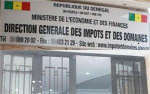 Hausse annoncée de l'impôt sur les bénéfices: la DGID dément Unacois-Jappo