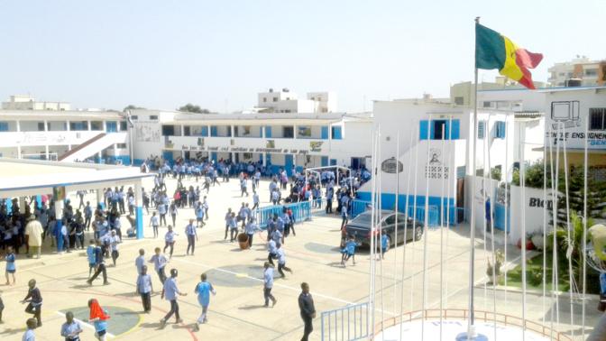 Collège de Saldia: Une fille en classe de Terminale portée disparue, depuis le 25 décembre 2019
