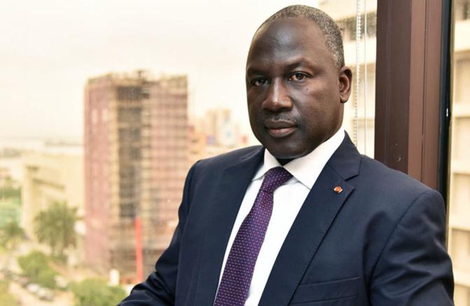 Université Amadou Makhtar Mbow de Diamniadio: L'Etat chasse officiellement Adama Bictogo et Cie de la construction