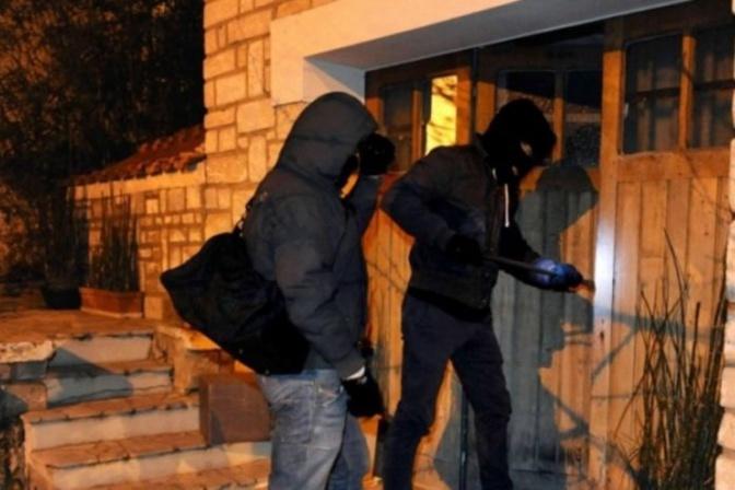 Kaolack: Un Américain et sa famille violemment agressés