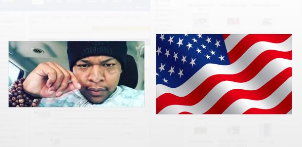 Mort de Mohamed Cissé à Kaolack: Les américains entrent en jeu