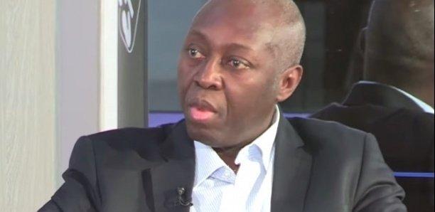 Exploitation gazière: Mamadou Lamine Diallo craint l'implication de la dynastie Faye-Sall