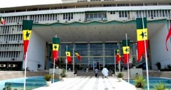 Gestion des hydrocarbures : Le Sénégal adopte un nouveau code gazier