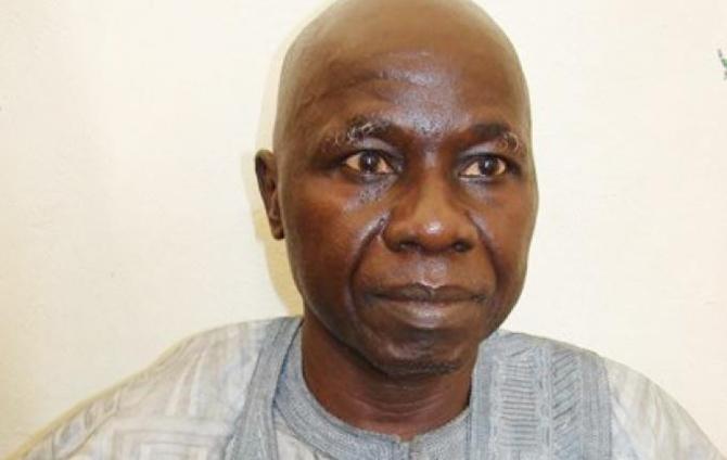 Dialogue national: polémique chez les non-alignés, une plainte devant le procureur annoncée contre Déthié Faye