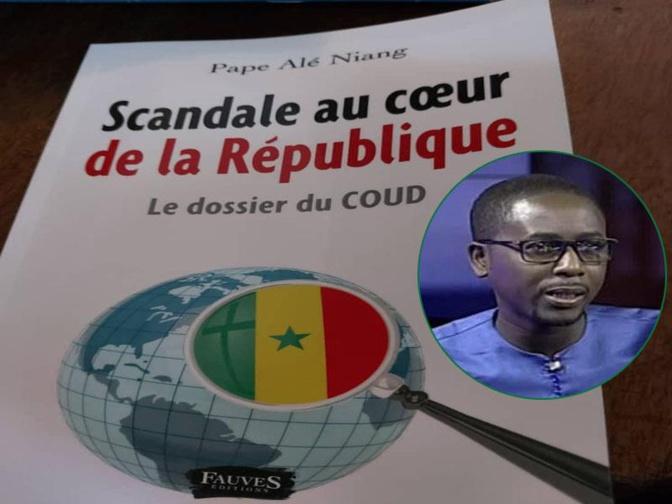 """""""Scandale au cœur de la République"""" 15 millions FCFA dans un ndogou des étudiantes de la Cité Claudel"""