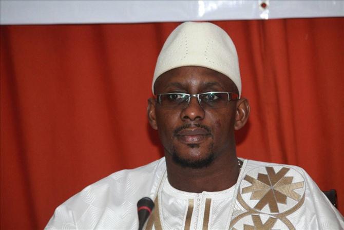 La Cour des Comptes annonce une plainte contre Moustapha Diop