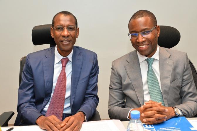 Marché financier régional: le Sénégal lève (encore) 55 milliards FCfa