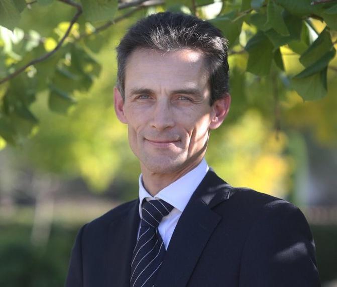 Démarrage du Ter en avril : l'ambassadeur de France au Sénégal, Philippe Lalliot dément les autorités sénégalaises