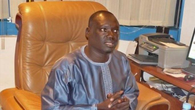 Escroquerie : Cet homme d'affaire Mbacké-Mbacké envoyé À Rebeuss…!!!