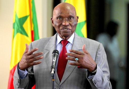 Il faut rapatrier immédiatement les 13 étudiants sénégalais qui vivent à Wuhan, épicentre de l'épidémie du coronavirus. ( Abdoulaye Wade )