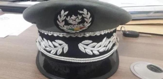 Escroquerie, association de malfaiteurs, faux et usage de faux: Le procès du douanier Nguirane Ndiaye renvoyé au 12 mars prochain