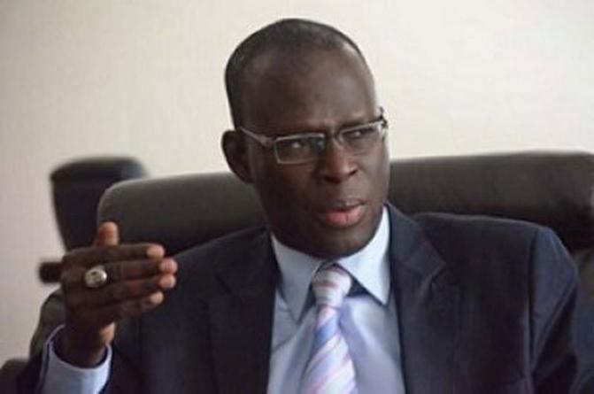 Incidents entre forces de l'ordre et pêcheurs à Saint-Louis: BBY fustige les propos de Cheikh Bamba Dieye