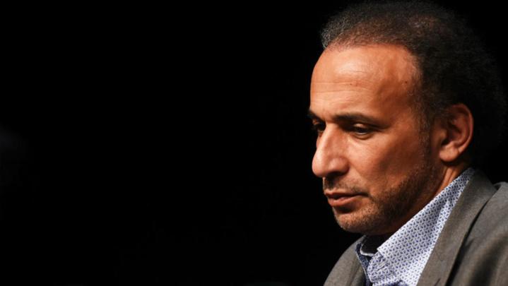 Tariq Ramadan mis en examen pour le viol de deux autres femmes