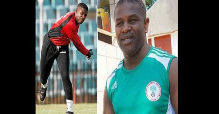 """""""Je couchais avec des vierges pour un rituel d'argent"""": Les terribles révélations d'un ancien footballeur nigérian"""