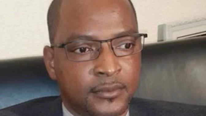 Déguerpis de Tobago et de Tivaoune Peul : Mame Boye Diao annonce la disponibilité des sites de recasement dans 2 et 3 mois