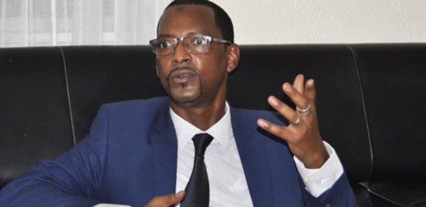 Nomination du maire de Dakar : « ce serait un vrai recul démocratique », selon Mame Boye Diao