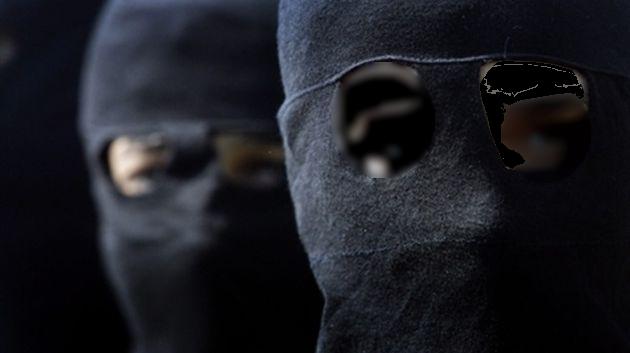 Thiaroye : Les meurtriers du vigile Daouda Guissé tombent
