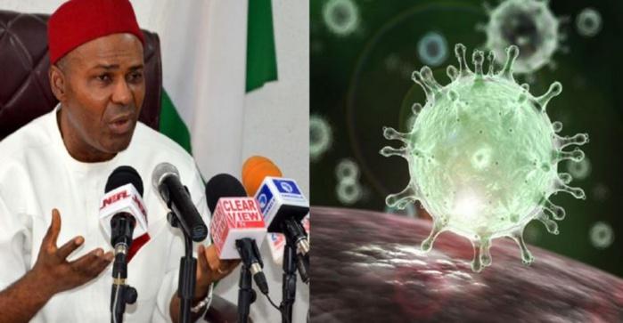 Nigéria: 36 millions de naïras promis à tout scientifique qui trouvera un remède contre le coronavirus