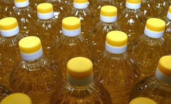 Fraude sur l'huile: La Douane freine les sociétés Ndoucoumane et Costrans