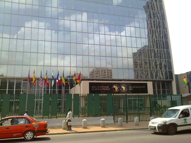 Sénégal: Les administrateurs de la BAD ''auscultent'' les projets financés par la Banque