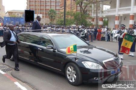 Fonction Publique : Macky Sall vient de prendre une décision surprenante qui aura de fortes conséquences