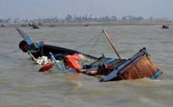 Soumbédioune: les 3 pêcheurs disparus toujours introuvables