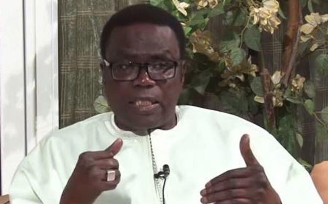 Dénominations d'établissements scolaires de Dakar: Rufisque exige un lycée au nom de Me Mbaye Jacques Diop