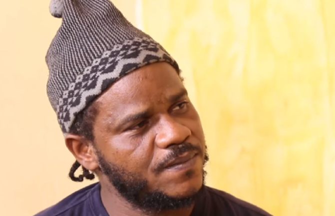 Thiat répond à Boun Dionne: « Nous attendons que Macky Sall pose des actes »
