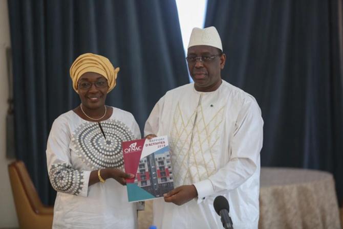 Rapports 2018 OFNAC: l'ASER, le SAMU Municipal, la Chambre des Métiers de Dakar épinglés