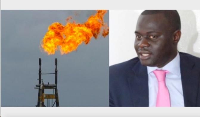 SAR : 49 milliards investis dans les pipelines par la Banque Atlantique