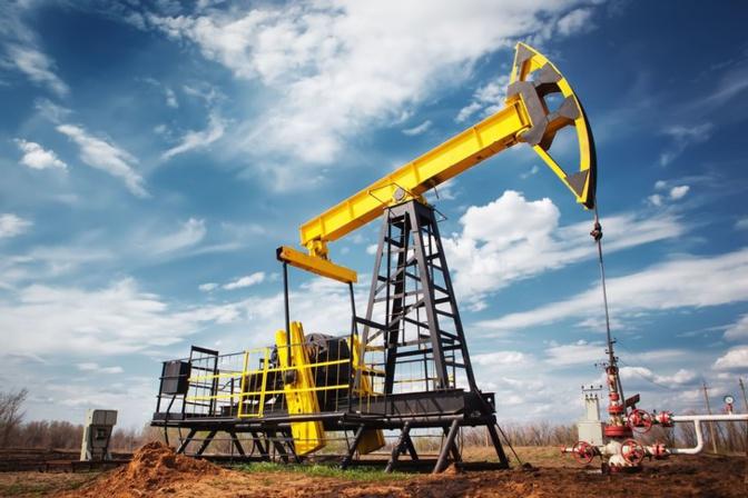 Baisse des cours du pétrole : tous les produits pétroliers, y compris l'électricité, doivent baisser (Expert)