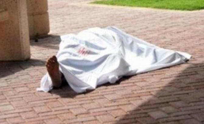 Horreur sur la corniche Ouest : Un jeune homme retrouvé égorgé près de l'ambassade du Japon