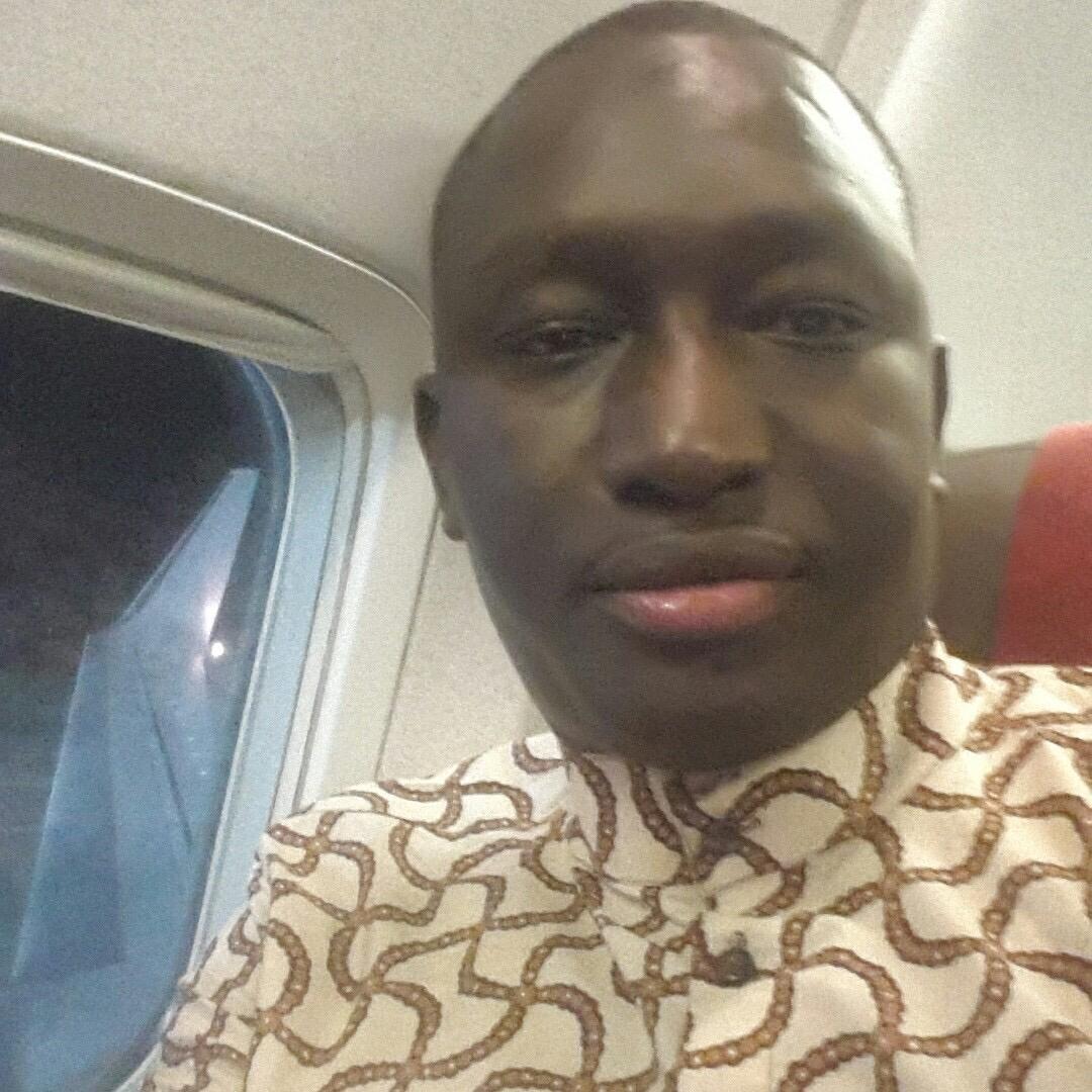 Innâ lillahi wa innâ ilayhi râji'ûn: Le monde de la musique sénégalaise en deuil: Pape Mbool rappelé à dieu