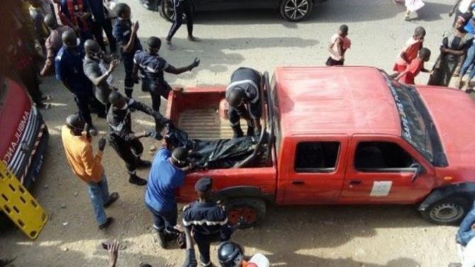 Meurtre de l'agent de nettoiement à la Médina : Le gang «FBI» avoue