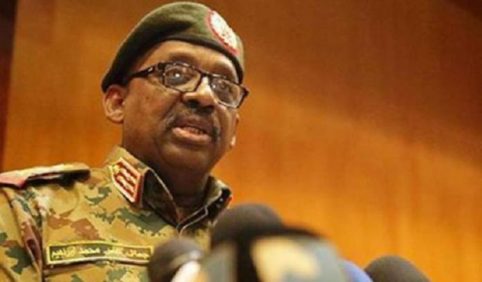 Soudan : Décès du ministre de la Défense Jamal Al-Din Omar