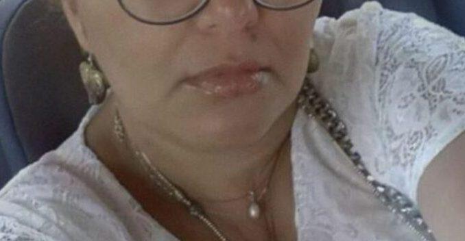 Coronavirus : Aïcha (52 ans) a finalement rendu l'âme (photo)
