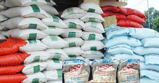 Distribution alimentaire : Voici les Sénégalais qui vont bénéficier de l'aide de l'Etat