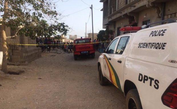 Covid-19 à Mbour : Mort suspecte d'un émigré qui refusait de se faire dépister
